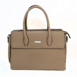 Ženska torba Silvia Rosa 3150