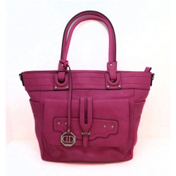Ženska torba Dudlin 3835-104