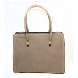 Ženska torba Co & coo...