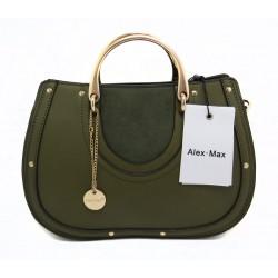 Ženska ručna torba Alex Max...