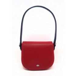 Ženska ručna torba Dudlin...