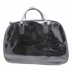 Putna torba Suitcase PL-1