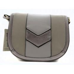 Ženska ručna torba Maria C....