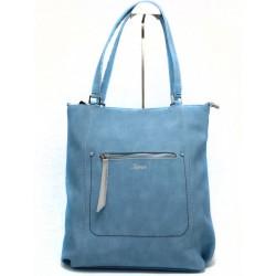 Ženska torba Karen 9232