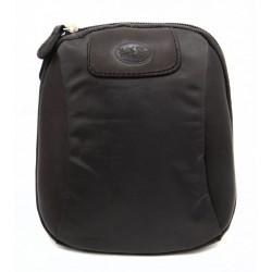 Muška torba za rame...