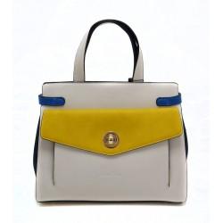 Ženska torba Daniele Donati...