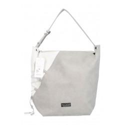 Ženska torba Chiara E631