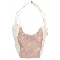 Ženska torba Chiara E632