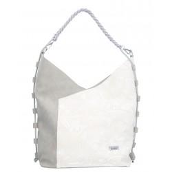 Ženska torba Chiara K735