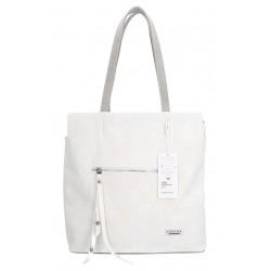 Ženska torba Chiara M806