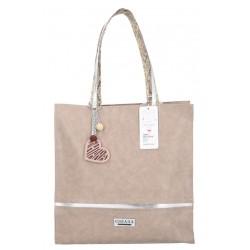 Ženska torba Chiara M840