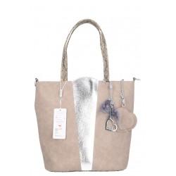 Ženska torba Chiara M841
