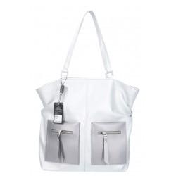 Ženska torba Karen 2245