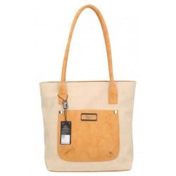 Ženska torba Karen 2260