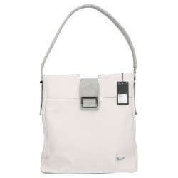 Ženska torba Karen 9269