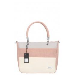 Ženska torba Karen 9273