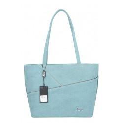 Ženska torba Karen 9279
