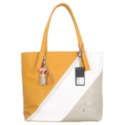 Ženska torba Karen D348