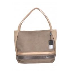 Ženska torba Karen D360
