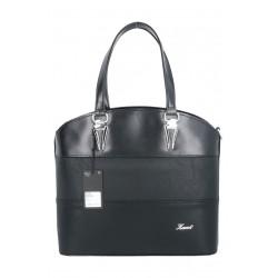 Ženska torba Karen D361