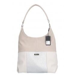 Ženska torba Karen D373
