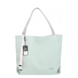 Ženska torba Karen N179