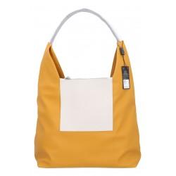 Ženska torba Karen N182