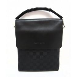 Muška torbica od skaja...