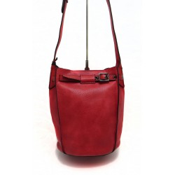 Ženska torba za rame Phil 724