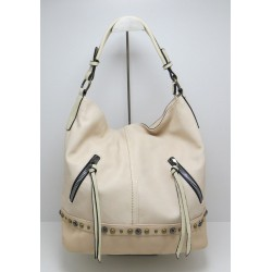 Ženska torba Lida 2039