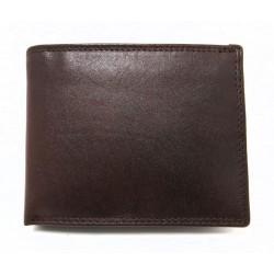 Muški kožni novčanik Yuhe R809