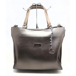 Ženska torba Chiara I537.2