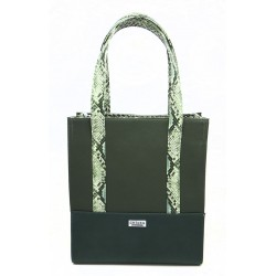 Ženska torba Chiara M850
