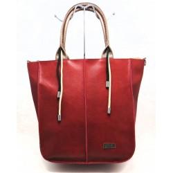 Ženska torba Chiara M847