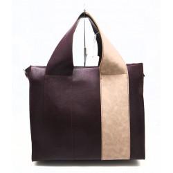Ženska torba Chiara I546