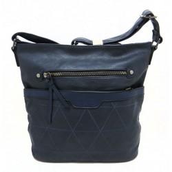 Ženska torba za rame Lida 2186