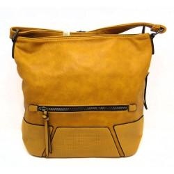 Ženska torba za rame Lida 2175