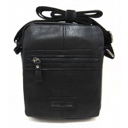 Muška kožna torbica Daniele...