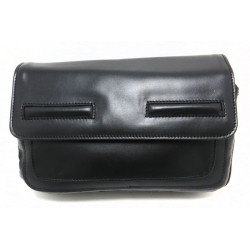Muška ručna kožna torbica...