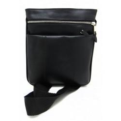 Muška kožna torbica Faretti...