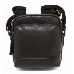 Muška kožna torbica Ashwood...