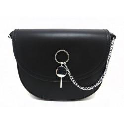 Ženska ručna torba Lucky &...
