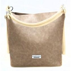 Ženska torba Chiara K731