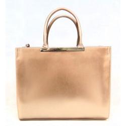 Ženska torba Chiara E602