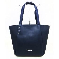 Ženska torba Chiara I552