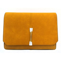 Ženska ručna torba Silvia...