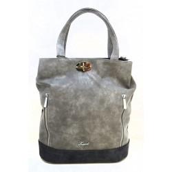 Ženska torba Karen 9319