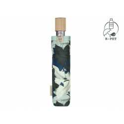 Ženski kišobran Perletti 19101