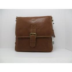 Muška kožna torba Ashwood 8685