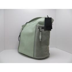 Ženska torba Dudlin 8035-32